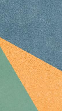 Sun-Bleached Shades
