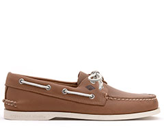 Start Customizing Women's Authentic Original Boat Shoe