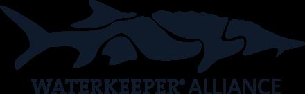 Waterkeeper Alliance Logo
