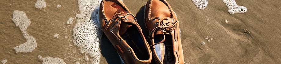 Explore the Authentic Original Collection for Women from Sperry Top-Sider.