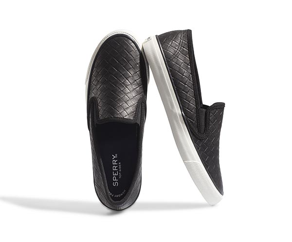 Shoes \u0026 Canvas Sneakers | Sperry