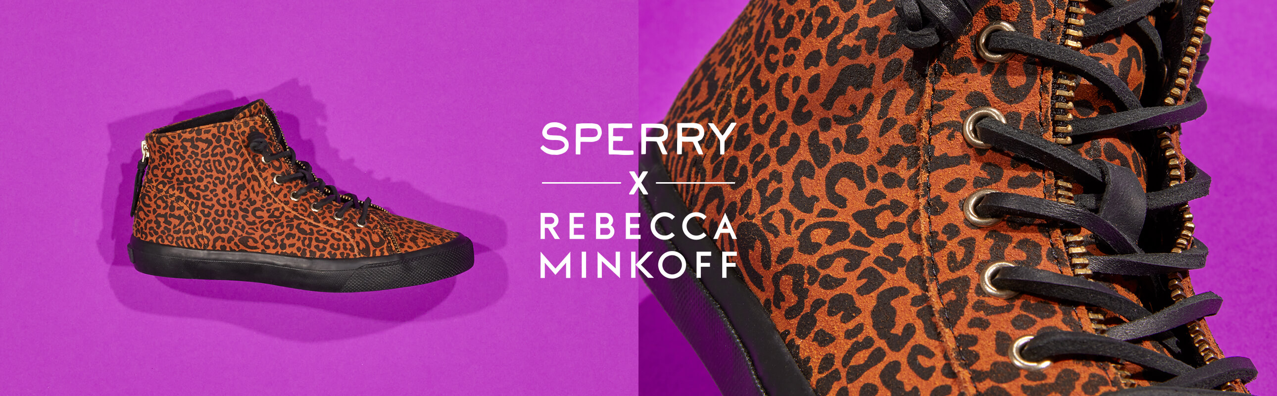 Moc Sperry Rebecca Minkoff shoes.