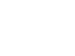 Play the video