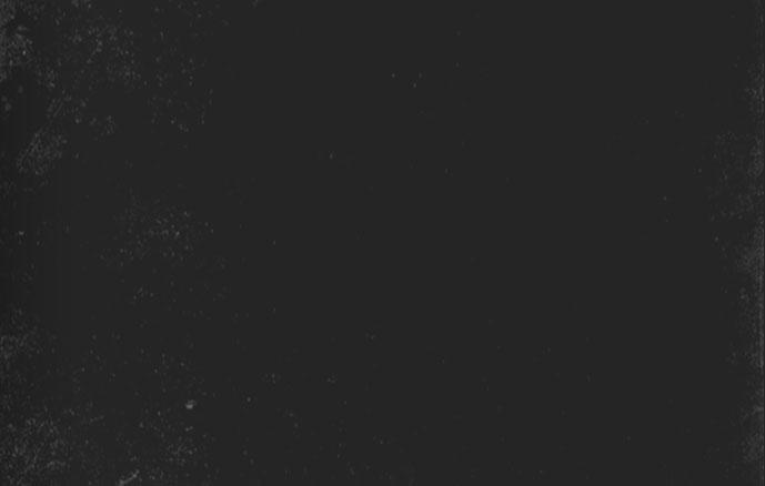 Sperry - GUIDE D'ACHAT POUR LES CHAUSSURES NAUTIQUES