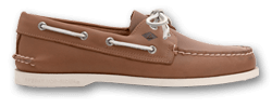 Sperry Women's Authentic Original boat shoe