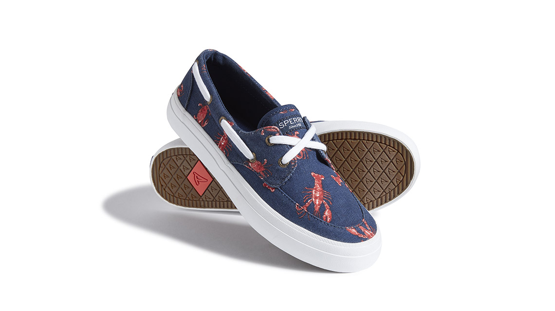 515d33644 Sperry Boat Shoes for Men