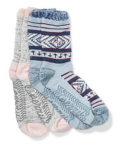 Women's Boot Socks