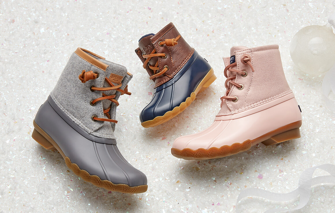 Kids' Shoes | Boots \u0026 Sneakers for Boys
