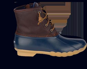 b405947f4f0 Women s Saltwater Duck Boot