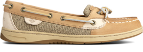 View All Fish Boat Shoes