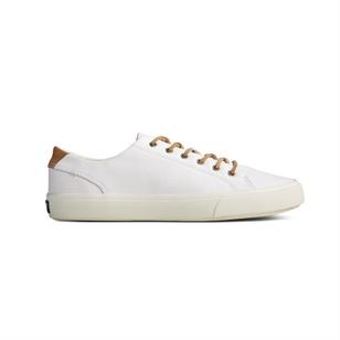 Men's Sneakers, Canvas Shoes \u0026 Casual