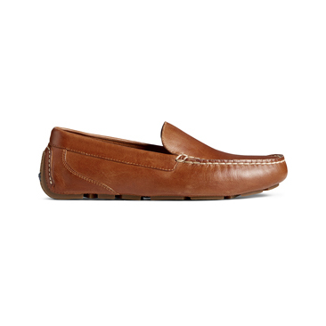 View All LOAFERS