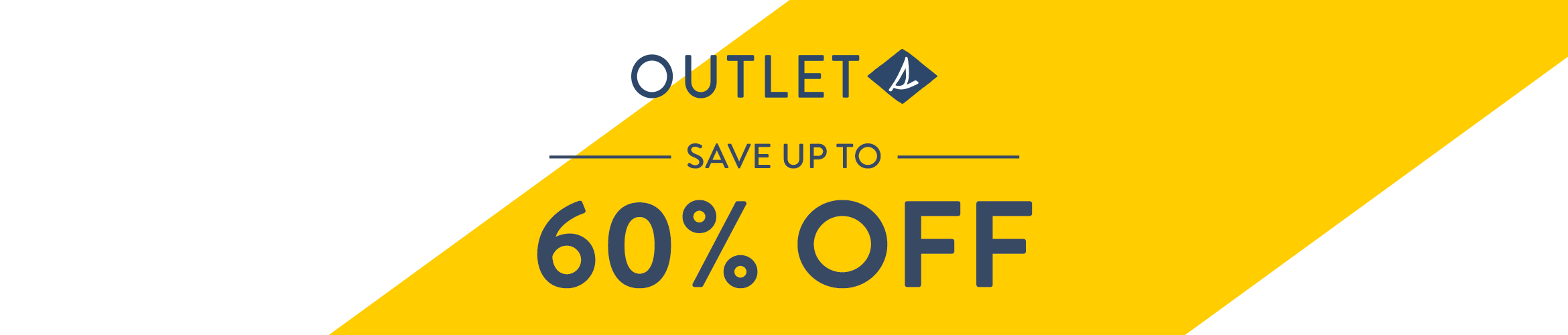 Sperry Outlet. Save up to 60% off.