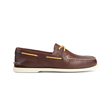 Men's Shoes, Clothing \u0026 More | Sperry