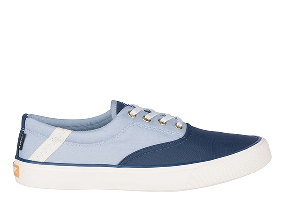 Mens Striper II BIONIC CVO Sneaker