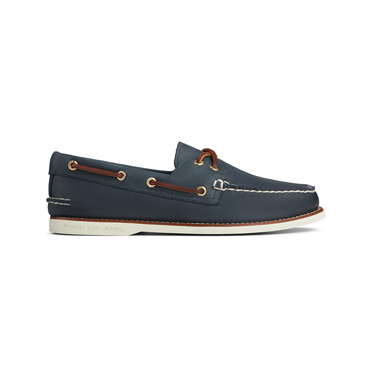 View All Sneaker Boat Shoes