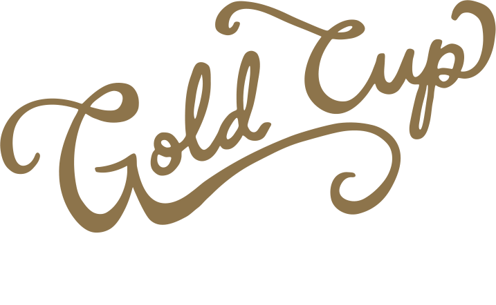 Gold Cup Plushwave