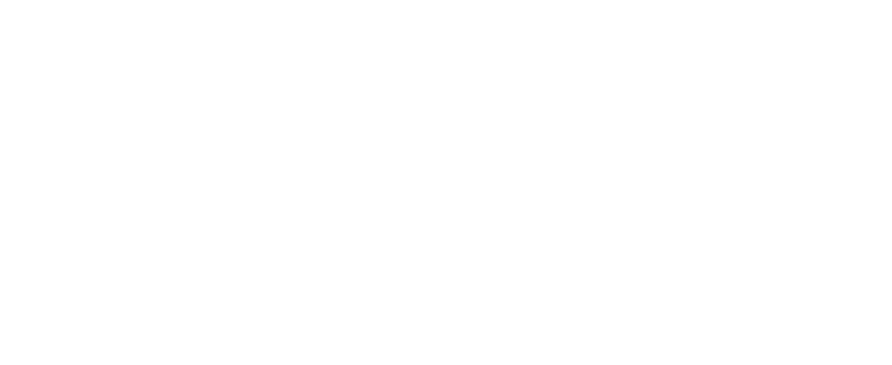 The Boat Rally. We're cheering on our iconic boat shoes. Game on! $10 off. Limited time only - ends April 27th