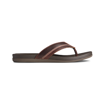 View All Sandals