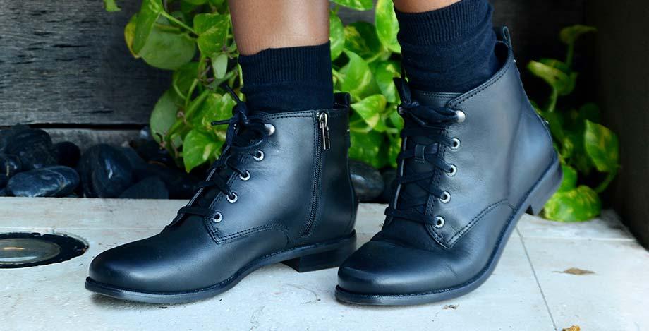 Sperry Top-Sider Women's Lambert Boot