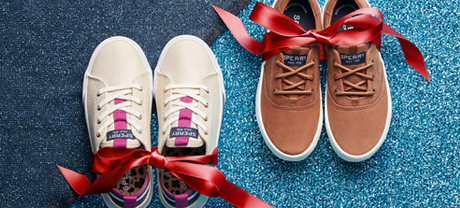 Find a Store | Sperry