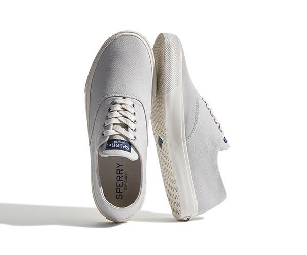 a556cf515d8c Women s Sneakers