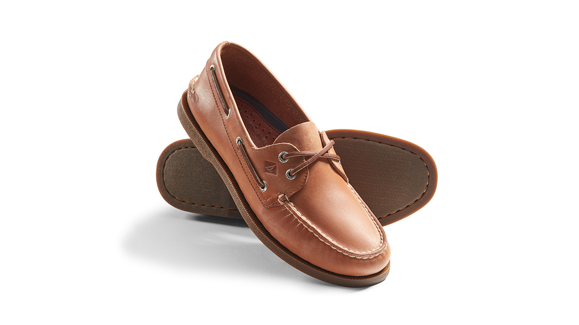 b3fa190c0c8 Sperry Boat Shoes for Men, Women, & Kids | Sperry