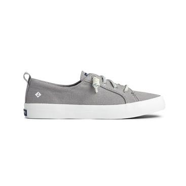 Shoes, Apparel \u0026 Accessories   Sperry