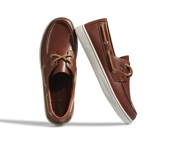 2d6e085f9e Boat Shoes for Men