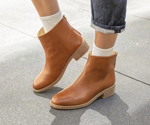 Duck Boots \u0026 Women's Rain Boots | Sperry
