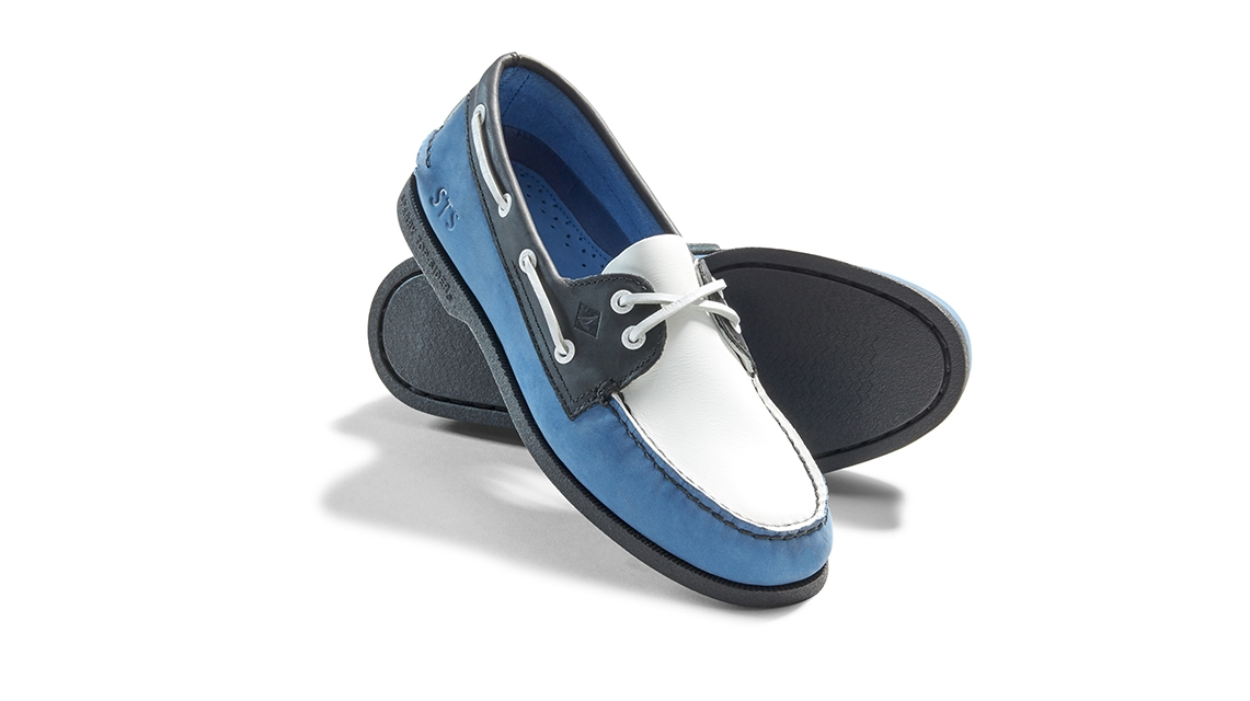 6410b390abe Shop Sperry s Men for Apparel