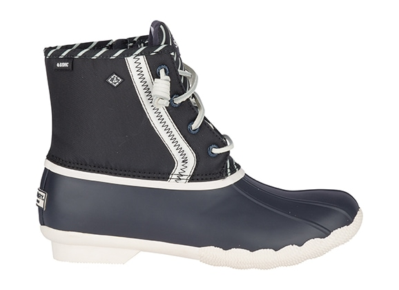 Women's Saltwater BIONIC Duck Boot