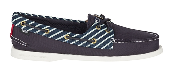 Women's Authentic Original BIONIC Boat Shoe