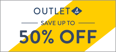 Outlet | Save up to 50% off