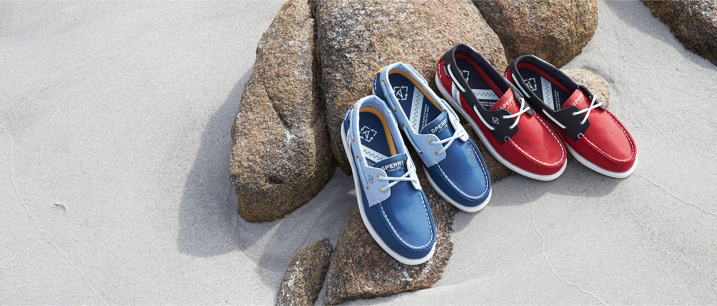 a0ef0b76abbcc Kids' Shoes & Sneakers for Boys & Girls | Sperry