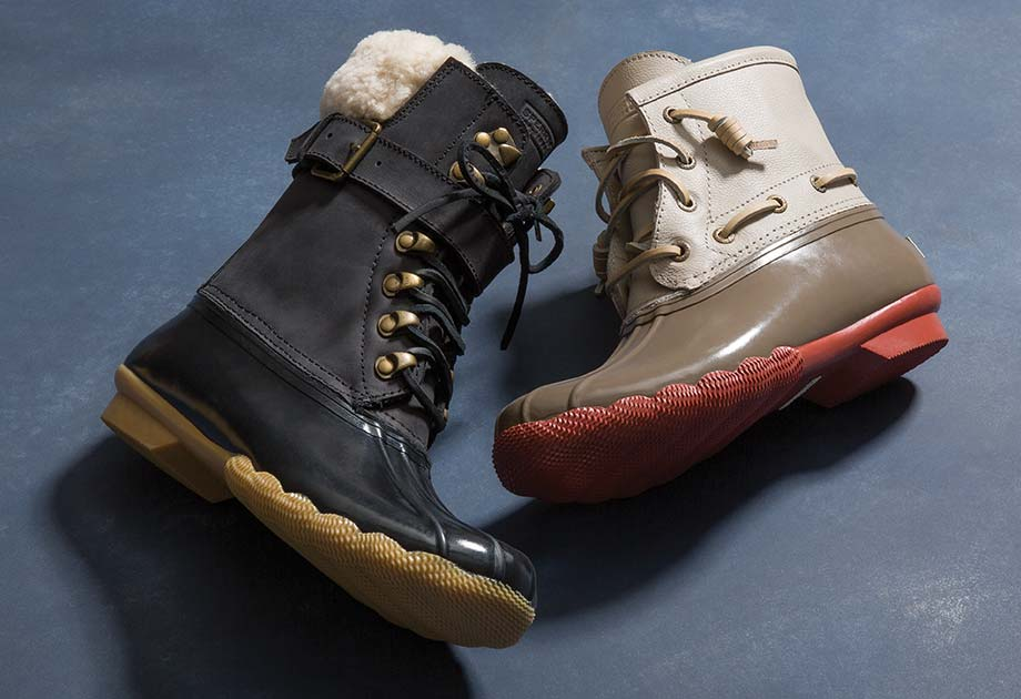 ec8e53504f J Crew Sperry Winter Boots - Best Picture Of Boot Imageco.Org