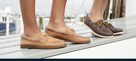 Women S Sperry Sale Boat Shoes Flats Amp Slip Ons Sperry