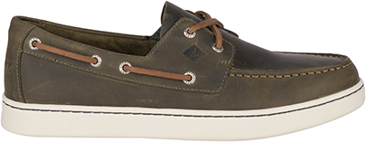 7a16c2fdbaea Sperry Boat Shoes for Men, Women, & Kids | Sperry