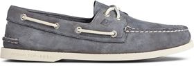 View All Boat Shoes New Arrivals