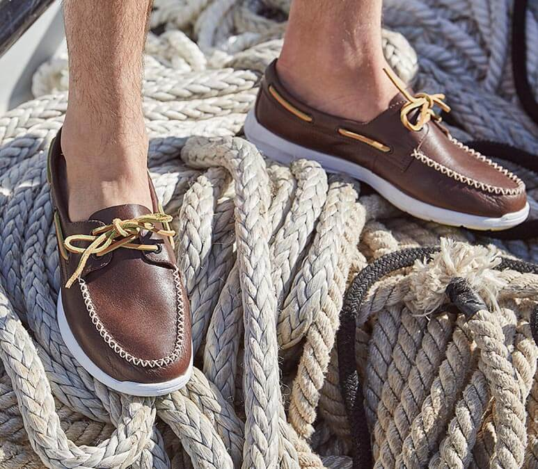 Null Sperry