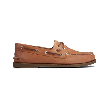 View All Boat Shoes