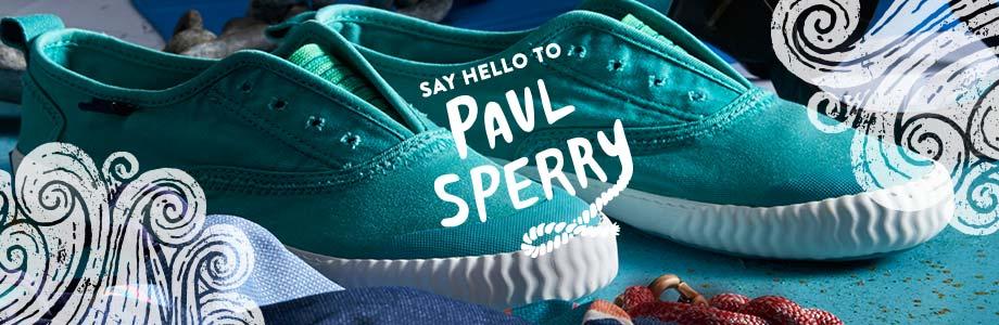 da8274d8e3 Summer Shoes for Women