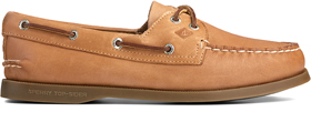 View All Essentials Boat Shoes