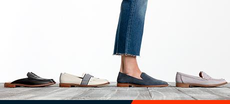 Sperry Boat Shoes For Men Women Kids Sperry