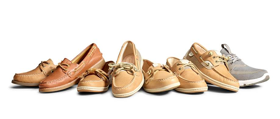 Sperry womens Boat Shoes