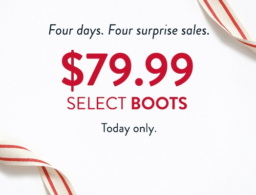 79.99 Select Boots