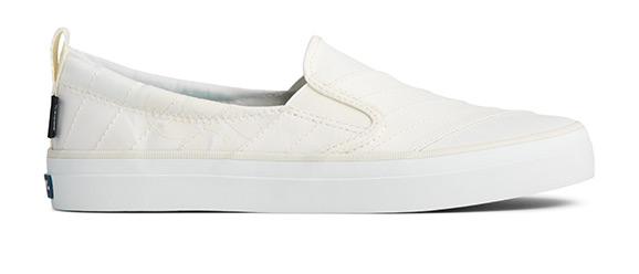 Women's Crest Twin Gore BIONIC Sneaker.