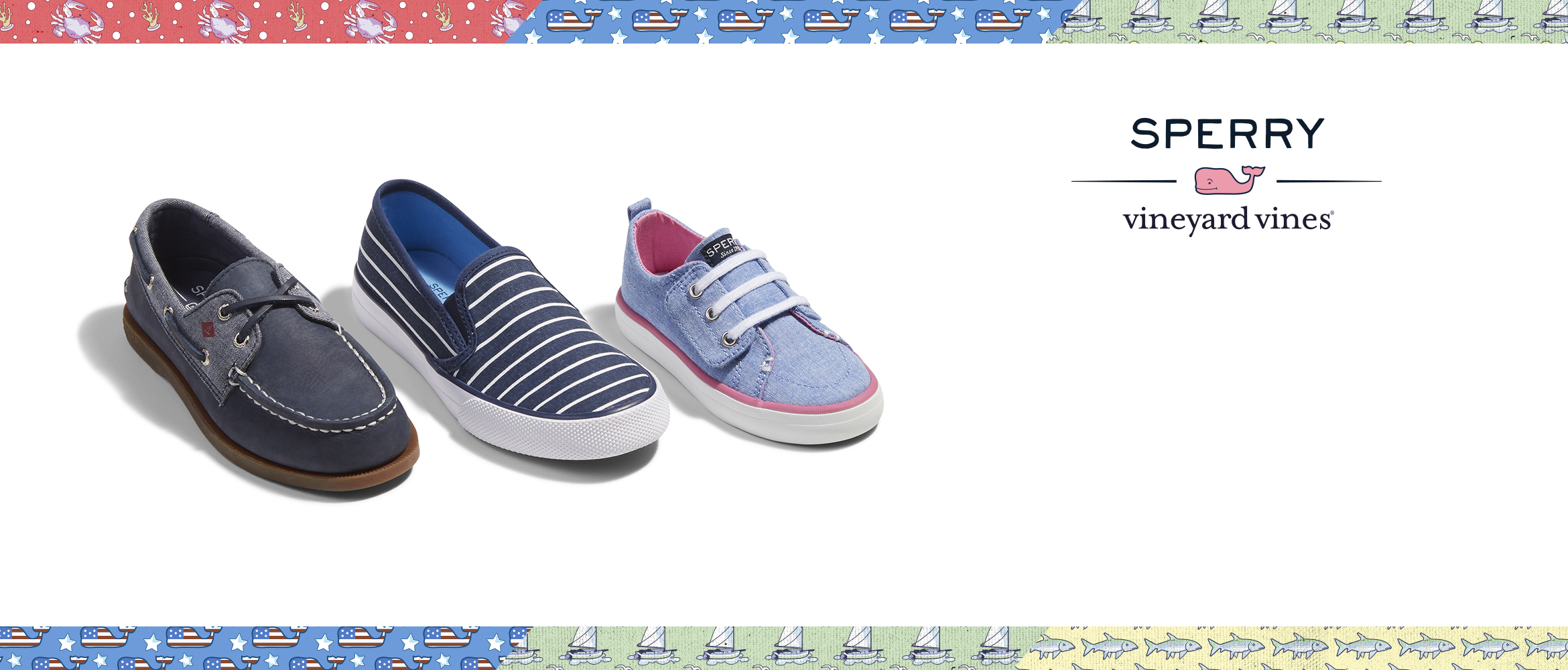 0724821c42 Kids' Shoes & Sneakers for Boys & Girls   Sperry