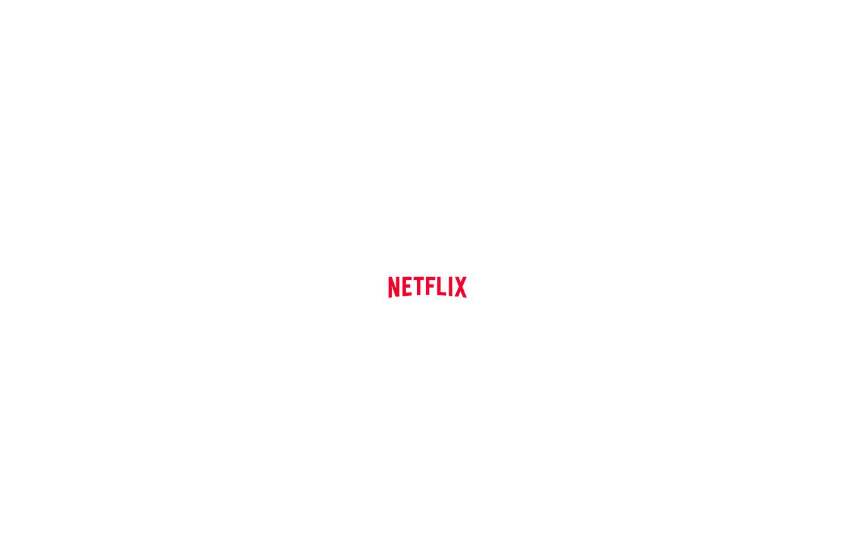Sperry X Netflix Outer Banks