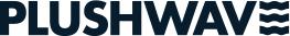 Plushwave Logo